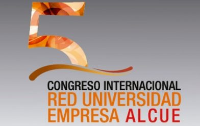 Perú: 5to Congreso Internacional de la Red Universidad – Empresa ALCUE en la PUCP