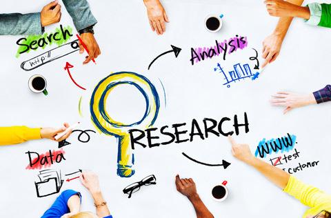Concurso para incorporación de un grupo de investigación en el INIBIBB de UNS-CONICET