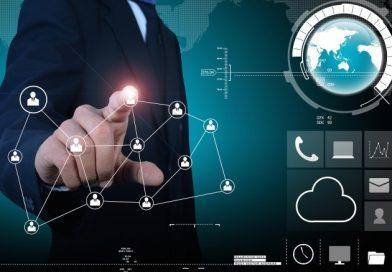 La UTEM ingresó al círculo de innovación y transferencia tecnológica Know Hub Chile