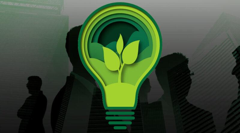 """Universidad Ean promueve la convocatoria """"Ideas Potables"""""""