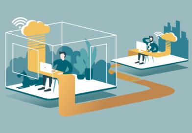 """El OEI promueve el encuentro """"Propuestas creativas para trabajar en la virtualidad"""""""