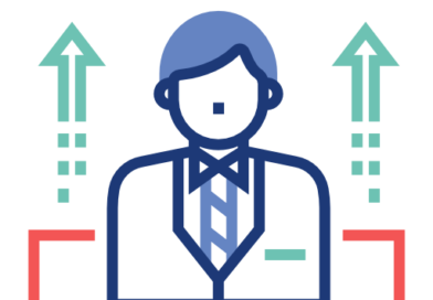 Curso de estrategias innovadoras para el emprendimiento de UTN