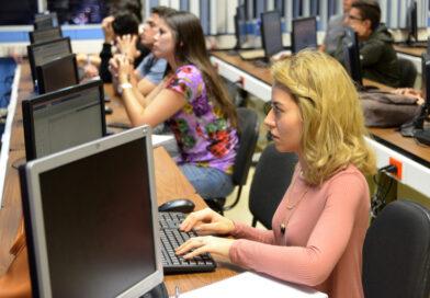 La UCR y universidades de Centroamérica y el Caribe se unen a MetaRed