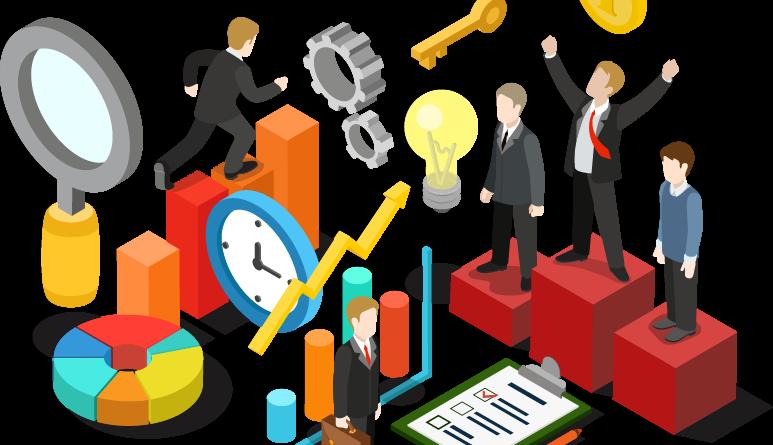 Busca UdeC promover el desarrollo empresarial