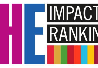 Ranking THE Impact 2021: PUCP líder nacional en los Objetivos de Desarrollo Sostenible