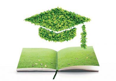 UTEM firmó el nuevo acuerdo de producción limpia para la educación superior sustentable