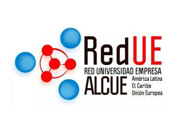 La UTEM asume presidencia de la REDUE de América Latina y El Caribe-Unión Europea