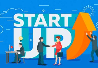 Programa StartUPV