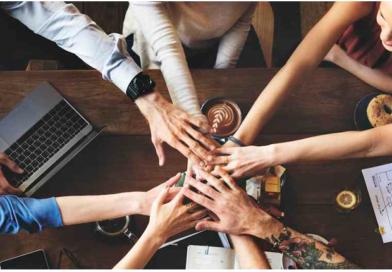 Foro virtual: Autonomía universitaria desde la perspectiva de la extensión interdisciplinaria