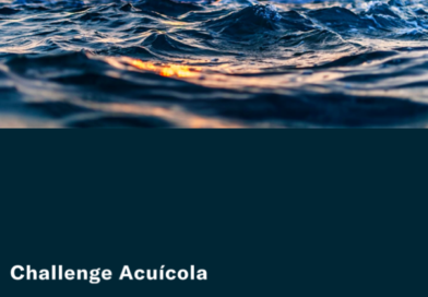 BioActiva promueve Challenge Acuícola