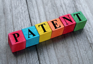 La UAM y la Concamin crean el primer Banco de Patentes